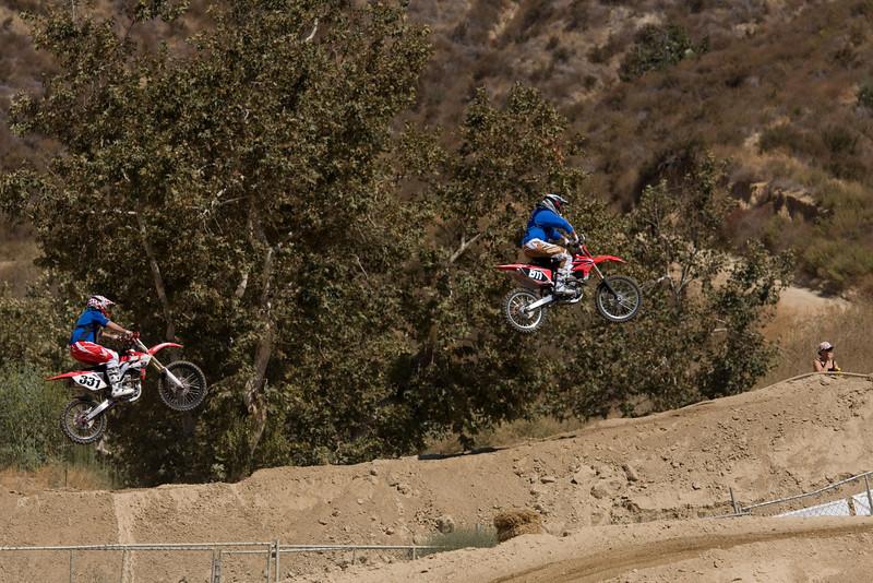 Motocross aug 15-061.jpg