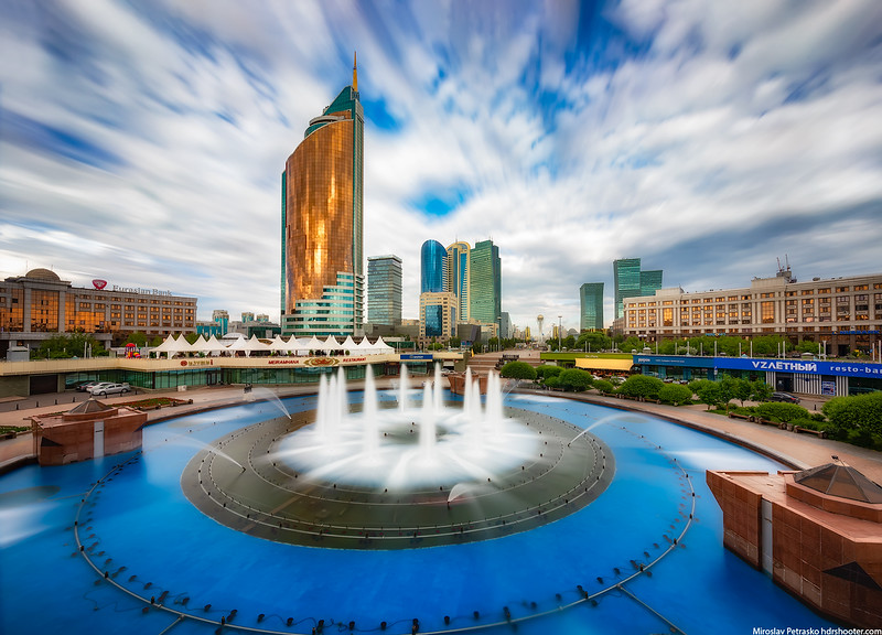 Astana-IMG_8581-web.jpg