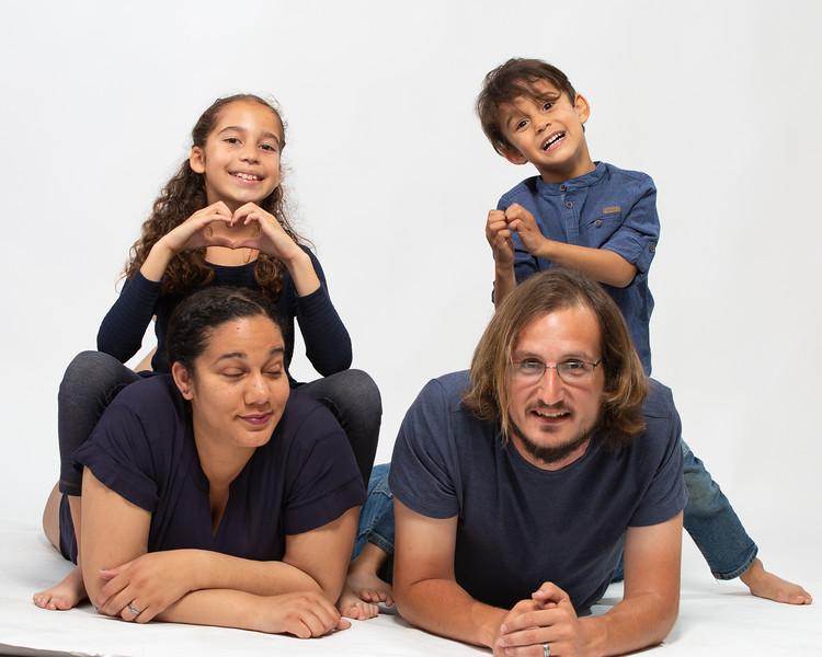 Chantelle&FamilyMark_Blu-062.jpg