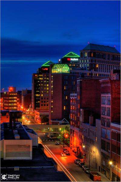 Phelan.Tim.CT.City of the Future.jpg
