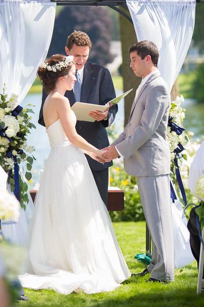 zeth kari wedding.jpg