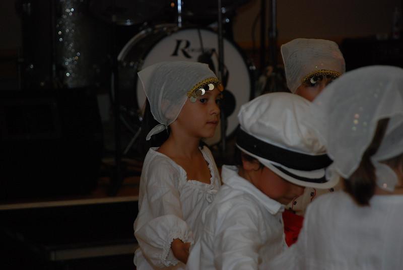 2008-08-31-Holy-Trinity-2008-Festival_037.jpg