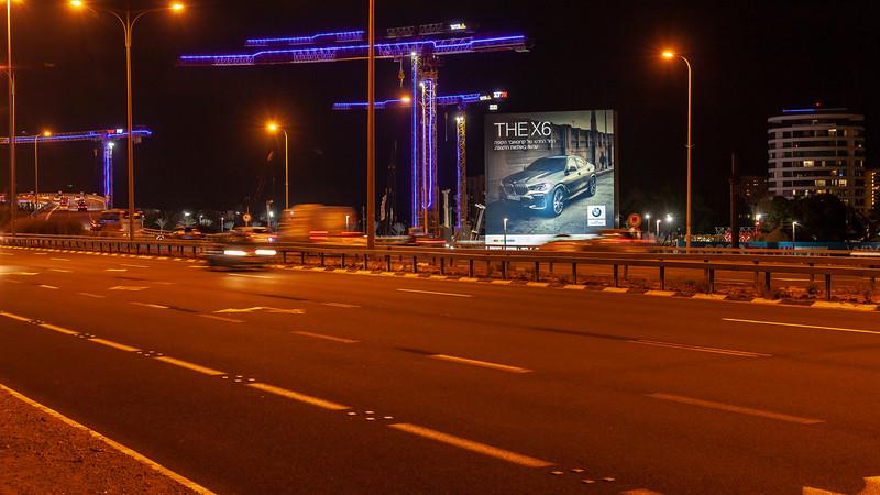 02-09-20-Huge-BMW-TLV-Glilot (42 of 46).jpg