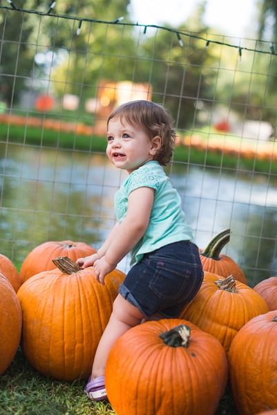 Stevies First Pumpkins-4436.jpg