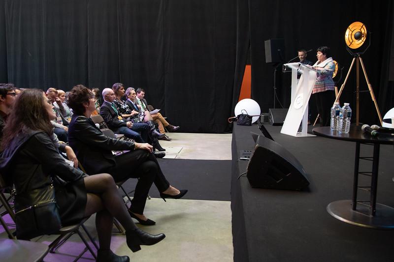 CSD - CONGRES 2019  - St Malo - 064.jpg