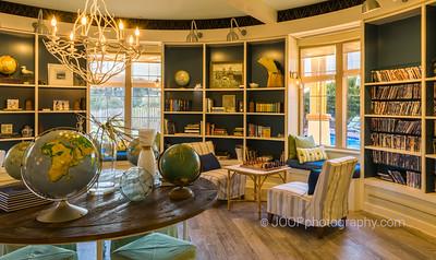 Featured Real Estate & Interiors