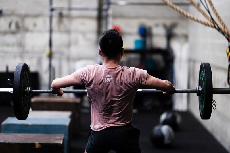 2019-1230 CrossFit LOFT - GMD1027.jpg