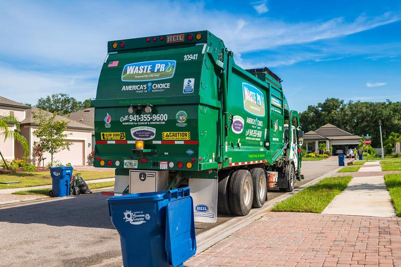 WastePro Sarasota  (80 of 409).jpg