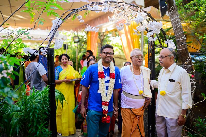 2019-12-Ganesh+Supriya-4400.jpg