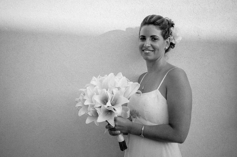 Zehavit_and_Tzahi_Wedding_0824.jpg