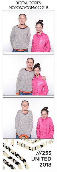 20180222_MoPoSo_Tacoma_Photobooth_253UnitedDayOne-89.jpg
