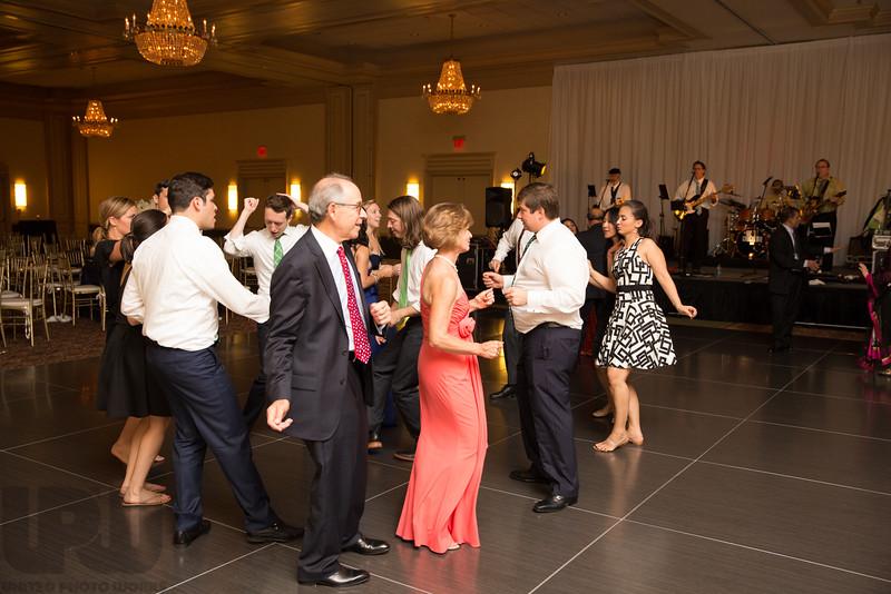 bap_hertzberg-wedding_20141011231938_PHP_9755.jpg