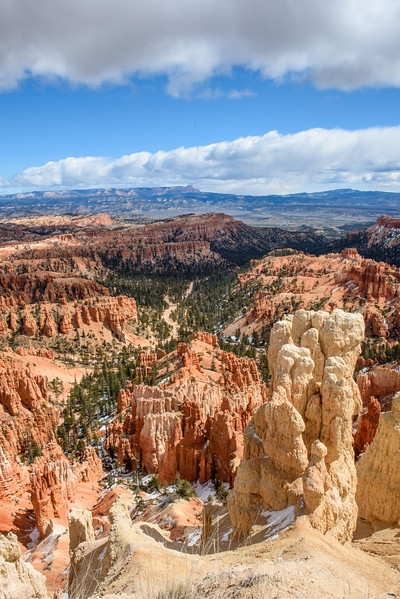 20160326 Bryce Canyon 118.jpg