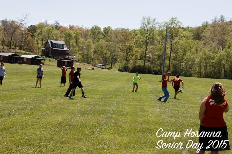 2015-Camp-Hosanna-Sr-Day-497.jpg