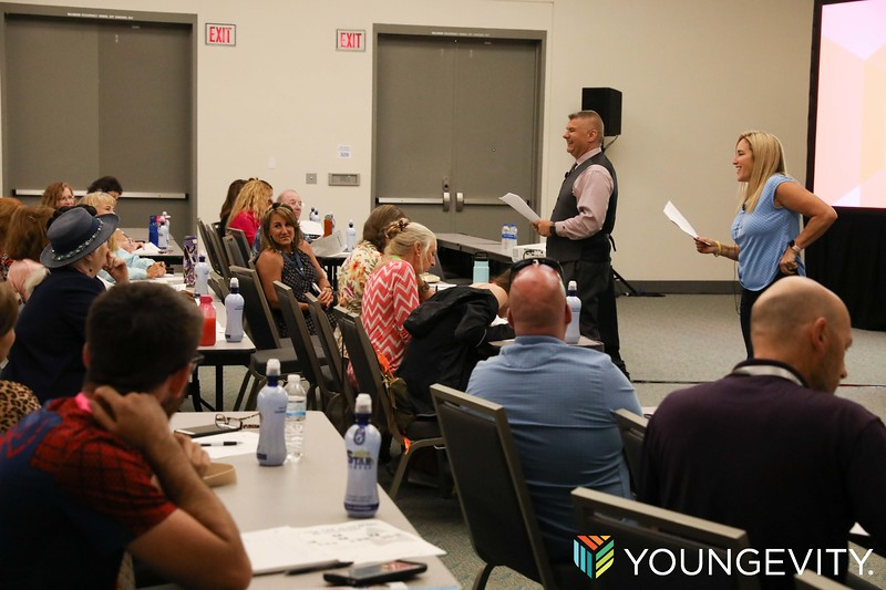 09-19-2019 Breakout Sessions CF0014.jpg