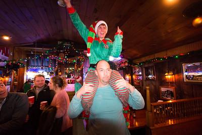 12.15.18 Reindeer Run Pub Crawl