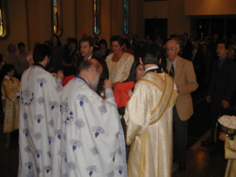 2002-10-12-Deacon-Ryan-Ordination_054.jpg