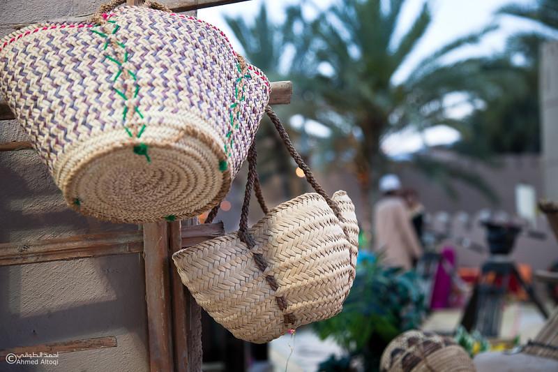 Traditional Handicrafts (191)- Oman.jpg