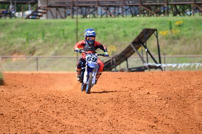 2019-06-15 Swan Motocross 02