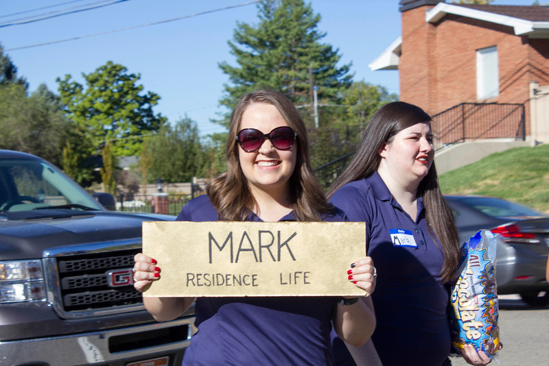 2015_10_10_Homecoming_Parade_7718.jpg