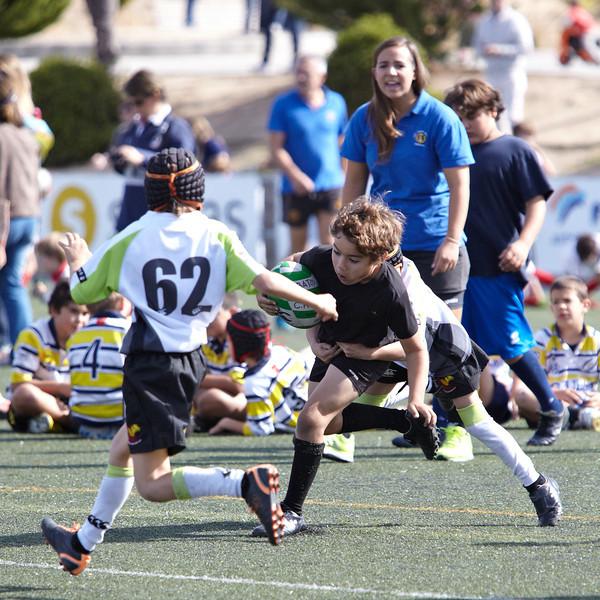 0076_12-Oct-13_TorneoPozuelo.jpg