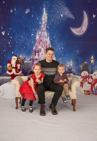 Christmas-2019-Large-79.JPG