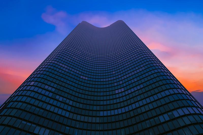 Chicago Sunrise-.jpg