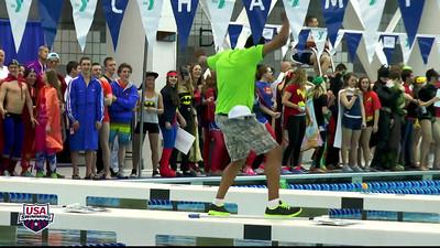 13tl20-2013 YMCA Short Course Nationals