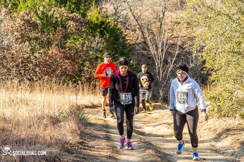 SR Trail Run Jan26 2019_CL_5288-Web.jpg