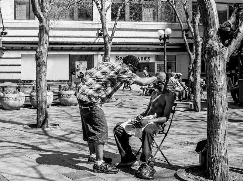 Street Haircut.jpg