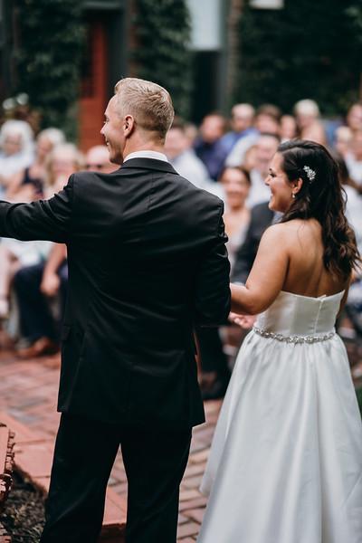 [Ceremony] Caitlin-Aaron-81.jpg