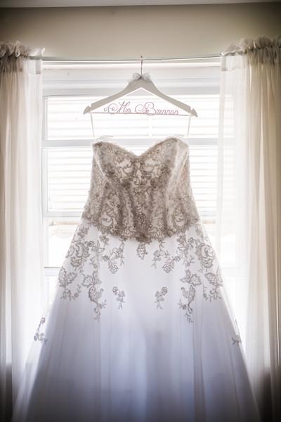 KRISTINA AND SHAWNS WEDDING - WATERFALL ROOM-23.jpg