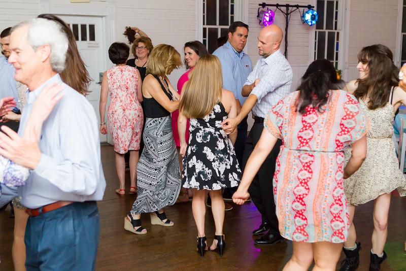 1639_Landry_Wedding_2015-05-09.jpg