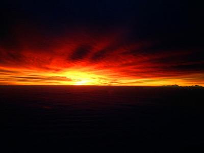Aerial - 2013