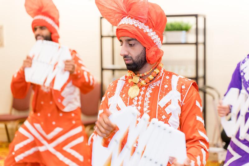 San-Ramon-Wedding-11.jpg