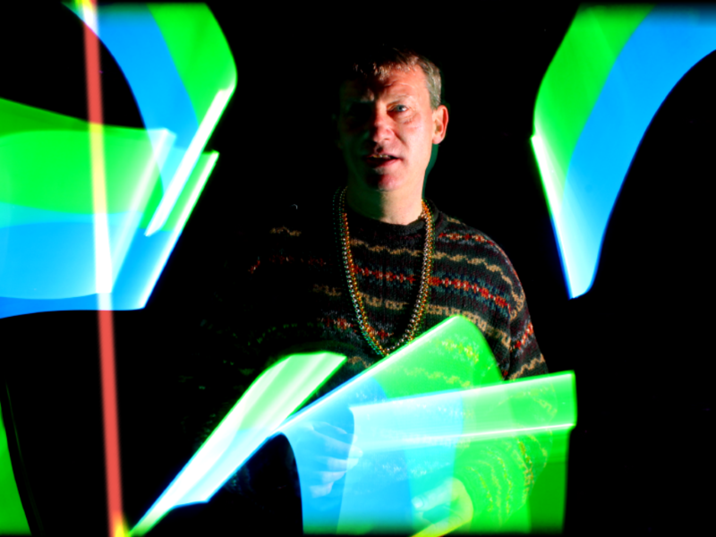 SPYGLASS 2012 Lightpainting 111.png