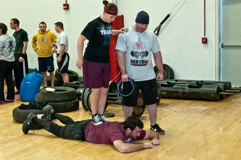 Paxton Strongman 7_ERF1313.jpg