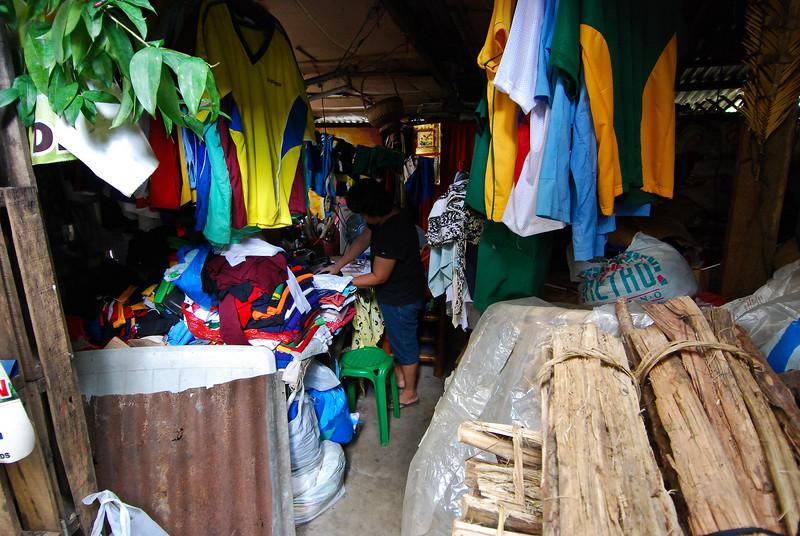 0608_Cebu2008_020.jpg