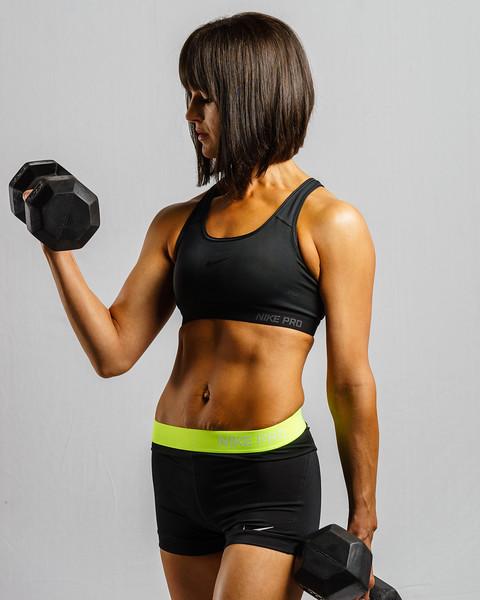 Janel Nay Fitness-20150502-037.jpg