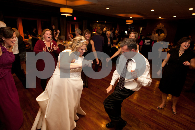 Rampino Wedding-1075.jpg