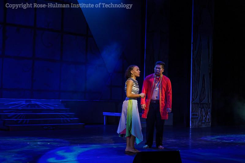 RHIT_Aida_Drama_Club_Spring_Musical_2019-7804.jpg