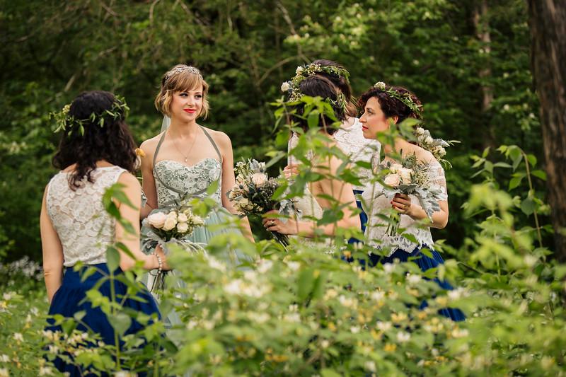 185-CK-Photo-Fors-Cornish-wedding.jpg