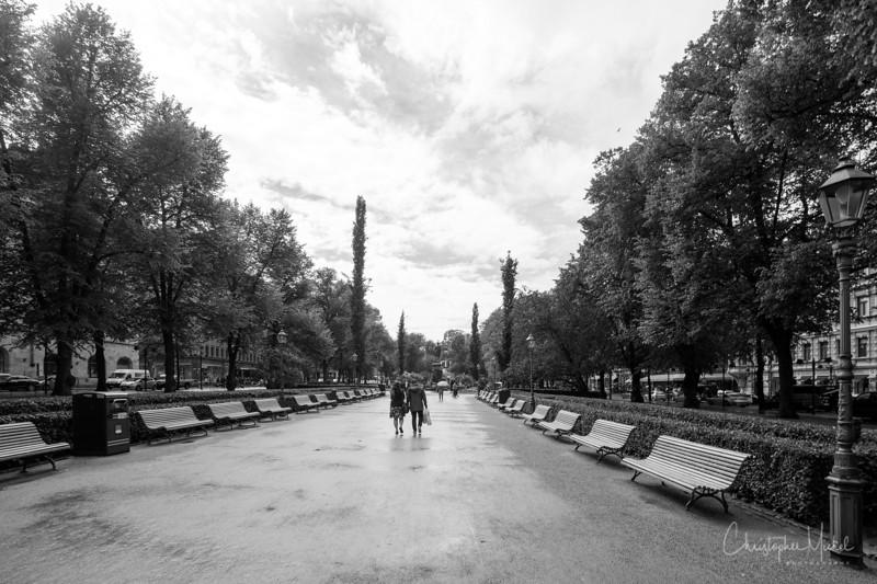 150624_Helsinki_Suomenlinna_1486.jpg