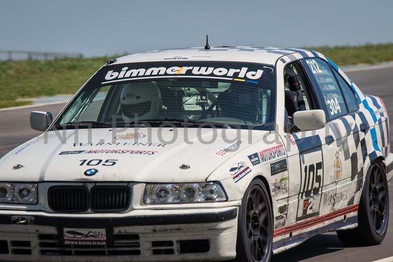 Group 2 Drivers-144.jpg