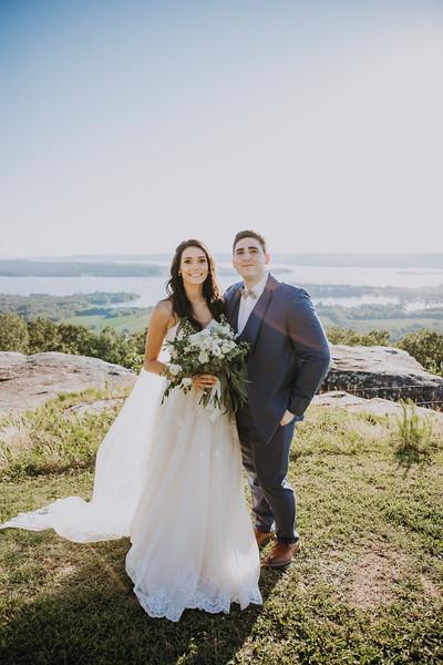 Goodwin Wedding-959.jpg