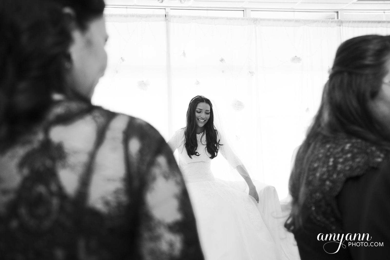 valerydanny_weddingblog014