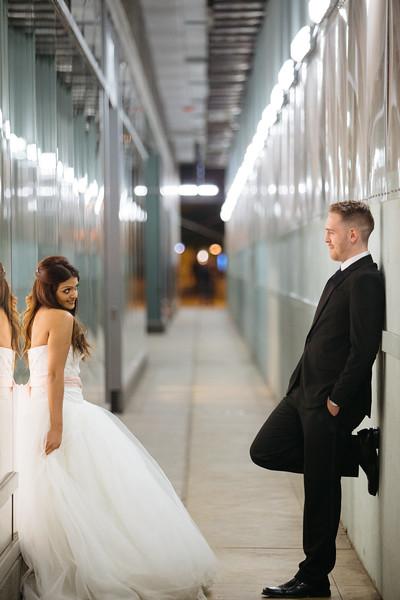 Le Cape Weddings_Bianca + Andrew Engagement-89.jpg