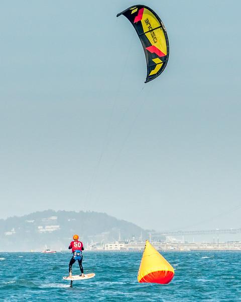 KiteBoarding#2-318.jpg