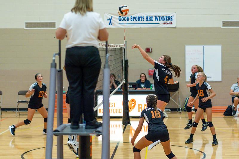 NRMS vs ERMS 8th Grade Volleyball 9.18.19-5016.jpg