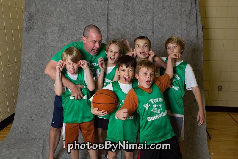 JCC_Basketball_2010-12-05_15-39-4515.jpg
